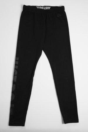 Legging bio Nike