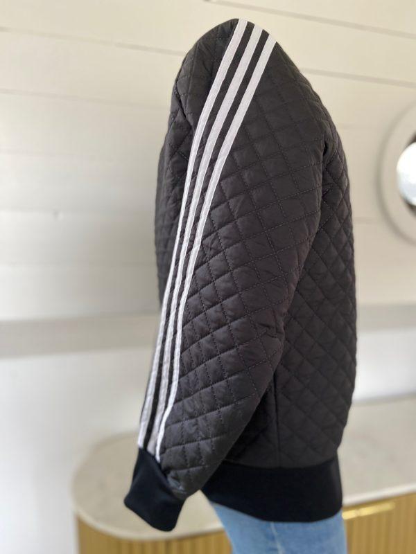 sweat Adidas Rita Ora