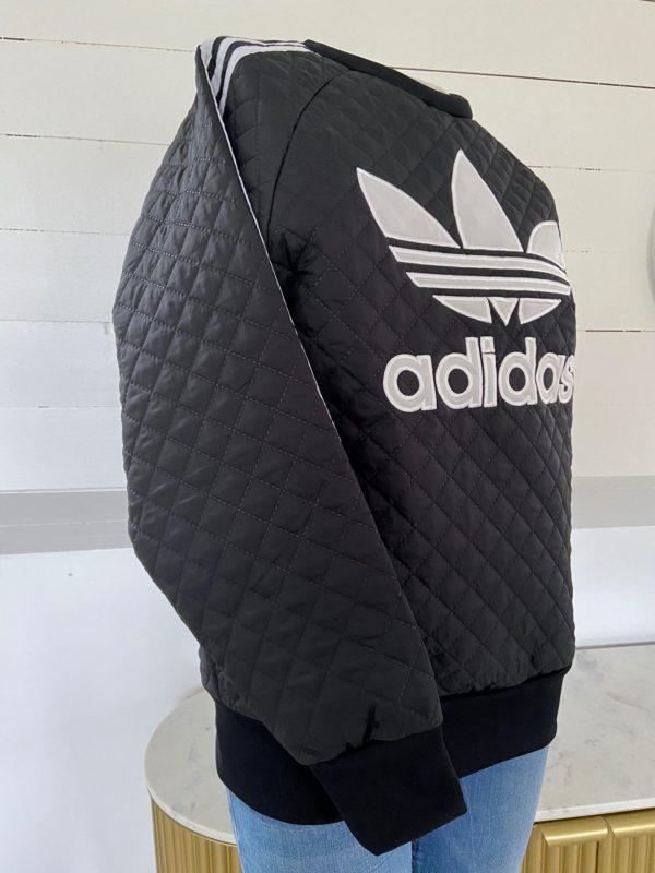 sweat Adidas Rita Ora dealeuses